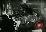 Image of Prohibition United States USA, 1923, second 14 stock footage video 65675065223