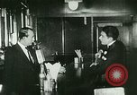 Image of Prohibition United States USA, 1923, second 15 stock footage video 65675065223