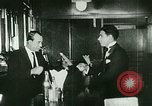 Image of Prohibition United States USA, 1923, second 16 stock footage video 65675065223