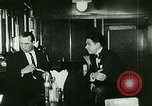 Image of Prohibition United States USA, 1923, second 17 stock footage video 65675065223