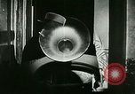 Image of Prohibition United States USA, 1923, second 33 stock footage video 65675065223