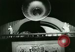 Image of Prohibition United States USA, 1923, second 35 stock footage video 65675065223