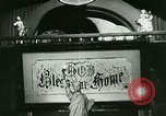 Image of Prohibition United States USA, 1923, second 37 stock footage video 65675065223