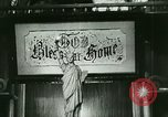 Image of Prohibition United States USA, 1923, second 39 stock footage video 65675065223