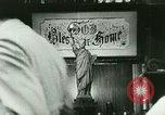 Image of Prohibition United States USA, 1923, second 41 stock footage video 65675065223