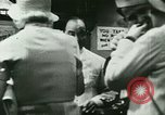 Image of Prohibition United States USA, 1923, second 46 stock footage video 65675065223