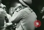 Image of Prohibition United States USA, 1923, second 47 stock footage video 65675065223
