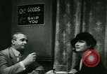 Image of Prohibition United States USA, 1923, second 50 stock footage video 65675065223
