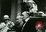 Image of Prohibition United States USA, 1923, second 55 stock footage video 65675065223