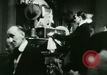 Image of Prohibition United States USA, 1923, second 57 stock footage video 65675065223