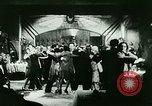 Image of Prohibition United States USA, 1923, second 58 stock footage video 65675065223
