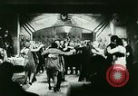 Image of Prohibition United States USA, 1923, second 59 stock footage video 65675065223