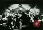 Image of Prohibition United States USA, 1923, second 61 stock footage video 65675065223