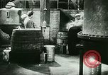 Image of Gangsters portrayed on film United States USA, 1923, second 10 stock footage video 65675065224