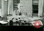 Image of Stock market craze  United States USA, 1928, second 10 stock footage video 65675065250