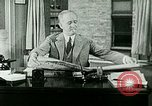 Image of Stock market craze  United States USA, 1928, second 12 stock footage video 65675065250