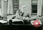 Image of Stock market craze  United States USA, 1928, second 13 stock footage video 65675065250