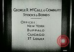 Image of Stock market craze  United States USA, 1928, second 18 stock footage video 65675065250