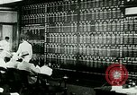 Image of Stock market craze  United States USA, 1928, second 32 stock footage video 65675065250