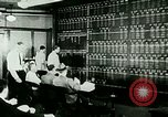 Image of Stock market craze  United States USA, 1928, second 33 stock footage video 65675065250