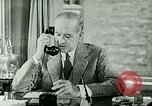 Image of Stock market craze  United States USA, 1928, second 40 stock footage video 65675065250
