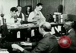 Image of Stock market craze  United States USA, 1928, second 51 stock footage video 65675065250