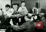 Image of Stock market craze  United States USA, 1928, second 53 stock footage video 65675065250