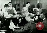 Image of Stock market craze  United States USA, 1928, second 54 stock footage video 65675065250