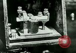 Image of Stock market craze  United States USA, 1928, second 59 stock footage video 65675065250