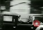 Image of Ford Cars New York City USA, 1928, second 7 stock footage video 65675065251