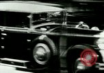 Image of Ford Cars New York City USA, 1928, second 16 stock footage video 65675065251