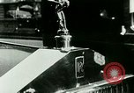 Image of Ford Cars New York City USA, 1928, second 21 stock footage video 65675065251