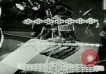Image of Ford Cars New York City USA, 1928, second 22 stock footage video 65675065251
