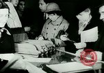 Image of Ford Cars New York City USA, 1928, second 33 stock footage video 65675065251