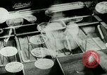 Image of Ford Cars New York City USA, 1928, second 40 stock footage video 65675065251