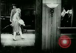 Image of Night life in New York City New York City USA, 1927, second 20 stock footage video 65675065252