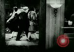Image of Night life in New York City New York City USA, 1927, second 23 stock footage video 65675065252