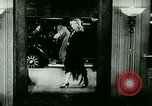 Image of Night life in New York City New York City USA, 1927, second 25 stock footage video 65675065252