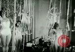 Image of Night life in New York City New York City USA, 1927, second 44 stock footage video 65675065252
