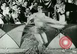 Image of New York City night clubs with Rudy Vallee New York City USA, 1928, second 48 stock footage video 65675065253