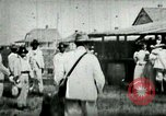 Image of Cuban refugees Cuba, 1898, second 1 stock footage video 65675065302