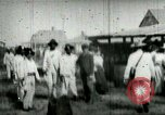 Image of Cuban refugees Cuba, 1898, second 4 stock footage video 65675065302