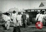 Image of Cuban refugees Cuba, 1898, second 5 stock footage video 65675065302