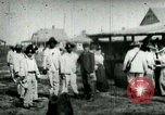 Image of Cuban refugees Cuba, 1898, second 6 stock footage video 65675065302