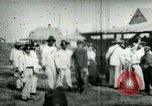 Image of Cuban refugees Cuba, 1898, second 8 stock footage video 65675065302