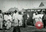 Image of Cuban refugees Cuba, 1898, second 12 stock footage video 65675065302