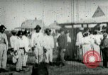 Image of Cuban refugees Cuba, 1898, second 13 stock footage video 65675065302