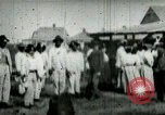 Image of Cuban refugees Cuba, 1898, second 14 stock footage video 65675065302