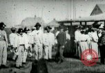 Image of Cuban refugees Cuba, 1898, second 15 stock footage video 65675065302