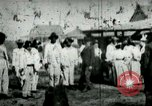 Image of Cuban refugees Cuba, 1898, second 16 stock footage video 65675065302